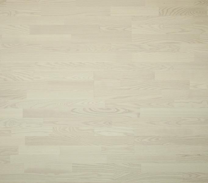 Ash Prima 3 Strip White Pigment