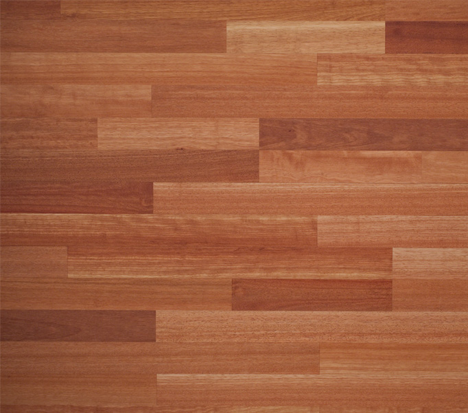 Kempas 2 Strip Terra Mater Exceptional Hardwood Flooring