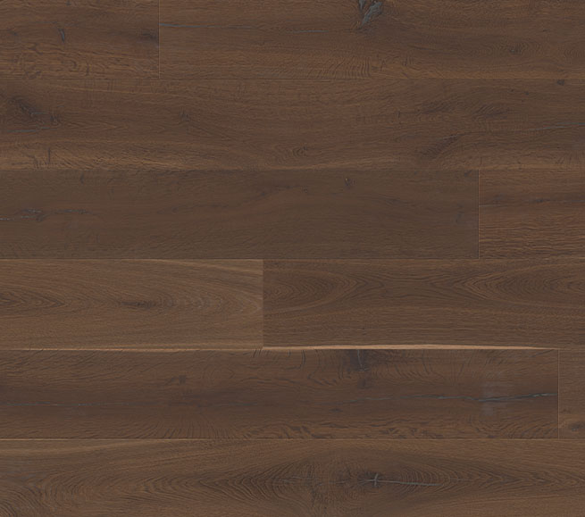 Zagros Antique Smoked Oak